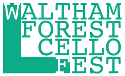 28. Waltham Cello Festival