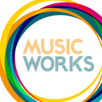 30. Music Works Podcast