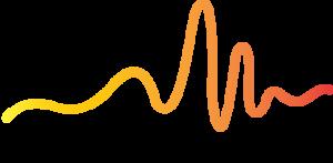 31. Composers_Voice-logo-v5