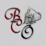 Bel Cantanti Logo