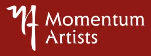 Momentum_Artists_Logo_invert (1) (1)