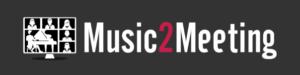 Music2Meeting-logo-white-big (1)