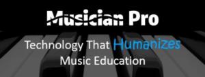 Musician Pro