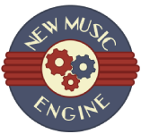New Music Engine