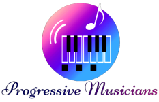 Progressive musicians Logo (1) (1)