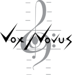 Vox_Novus_and_logo