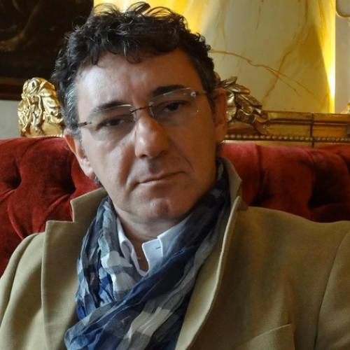 GianriccardoPera